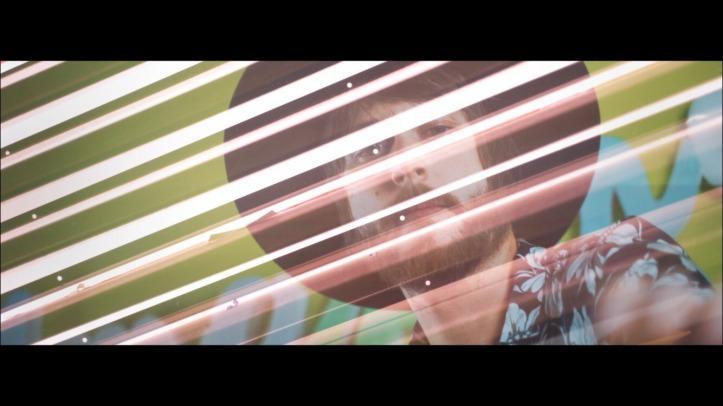Acapulco - Videoclip ODDYSSEYY
